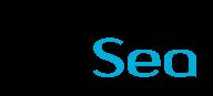 Logo ProSea