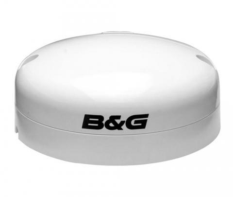 Antena de GPS ZG100 B&G