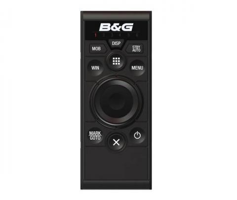 Controlador Zeus ZC2