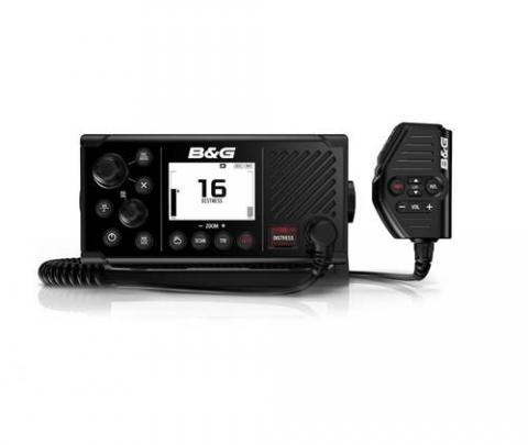 VHF V60