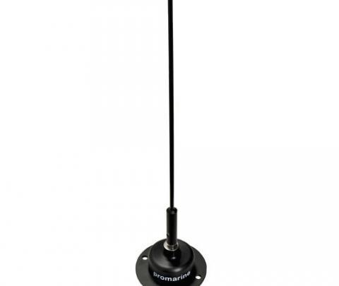 Antena Promarine proTAC 5020