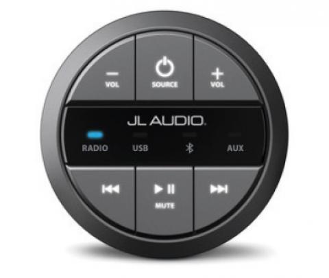 Controle Remoto JL Audio JLMMR20
