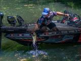 hero-fisherman-web-banner-3-amended-v2.jpg