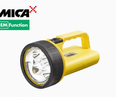 MICA IL-640