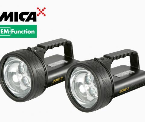 MICA IL-800