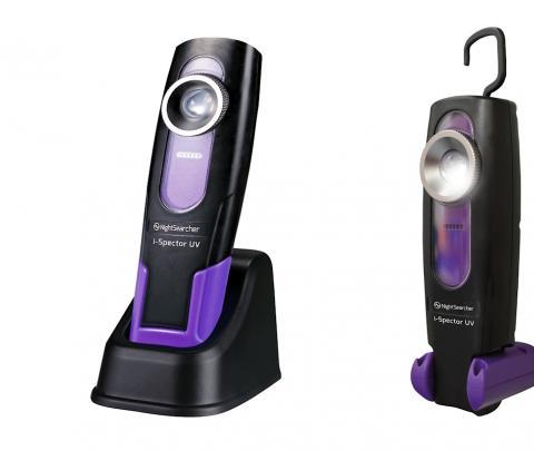 i-Spector UV