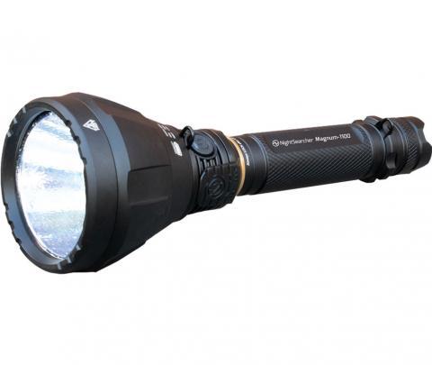 Magnum-1100