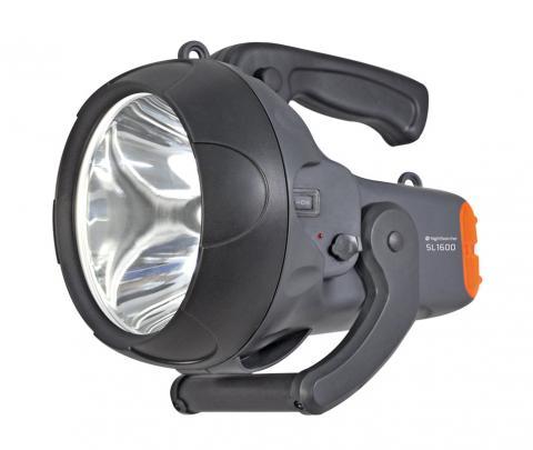 SL1600 Searchlight