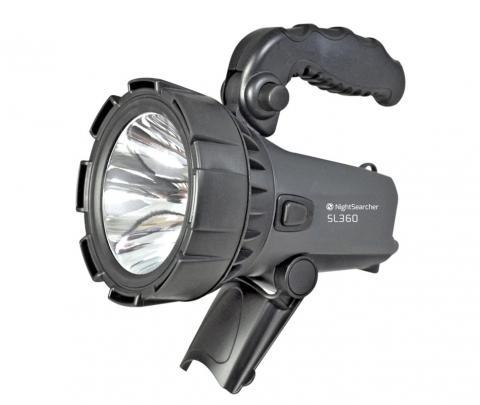 SL360 Searchlight