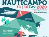 Nauticampo 2020