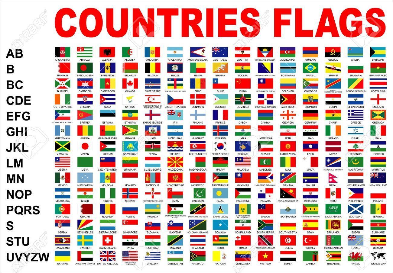 Bandeiras Dos Paãses에 ˌ€Í•œ ̝´Ë¯¸ì§€ ʲ€Ìƒ‰Ê²°Ê³¼