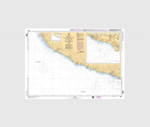 Paul do Mar à Praia Formosa 36403