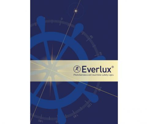 Catálogo Everlux