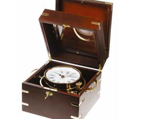Cronometro CMQ profissional