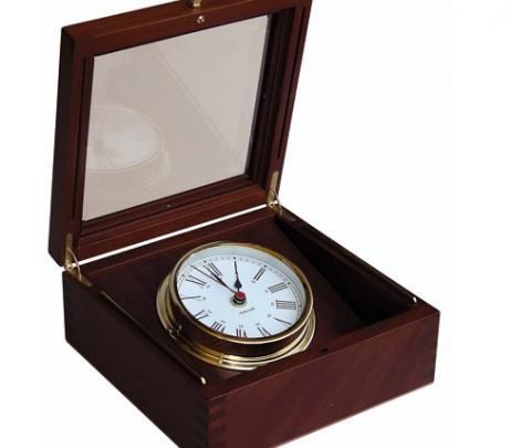 Cronometro CMS profissional