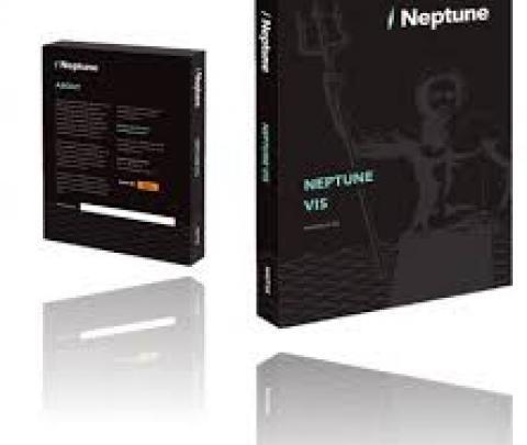 Nautisk Neptune