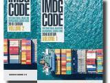 Nova Edição 2018  IMDG CODE VOL 1 e 2