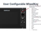 mfd-evo3-gallery-wheel-key.png