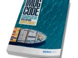 Nova Edição 2018  IMDG CODE Supplement